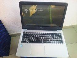 PC Asus - core i5