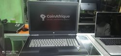 PC HP - core i7