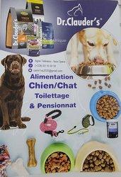 Alimentation Chien / Chat