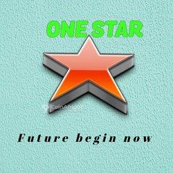 Créateur de logo - marque personnalisée