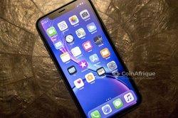 Apple iPhone XR 64 gigas