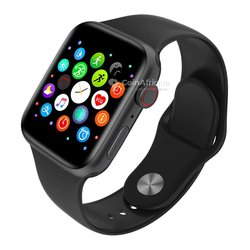 Smart watch TF30