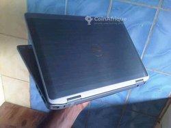 PC Dell Latitude E6430 core i5