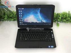 PC Dell Latitude E5430 core i5