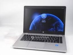 PC HP Elitebook Folio core i5