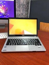 PC Fujitsu S Séries core i5