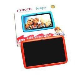 Tablette éducative pour enfants