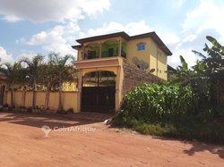 Location appartement - Caméroun