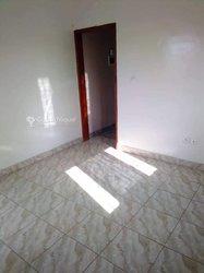 Location appartement 2 pièces - Biteng