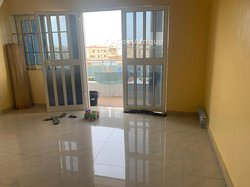 Location Appartement 3 pièces - Cotonou Zogbohouè