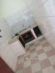 Location Appartement 3 pièces - Calavi Parana