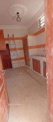 Location appartement 3 pièces - Calavi Bakhita