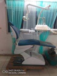 Fauteuil dentaire  Fona