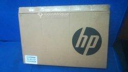 PC HP 250 G8