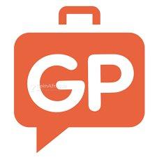 Envoi de colis GP