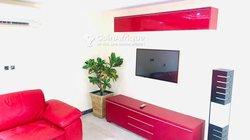 Location appartement meublé  3 pièces - Agla