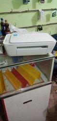 Imprimante HP 2131