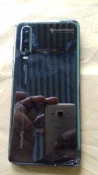 Huawei P30 - 128 Go