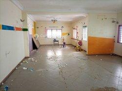 Vente Villa 5 pièces - Akpakpa Zone des Ambassades