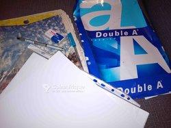 Cours maths et pc