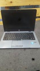 PC HP Elitebook 820 G2 core i5