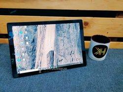 PC Microsoft Surface Pro 5