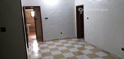 Location Appartement 4 pièces - Atrokpocodji