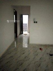 Location Appartement 2 pièces - Tokan