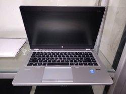 PC HP Folio