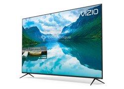 Smart TV  Vizio FHD