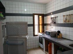 Location appartement meublé - Djidjolè
