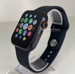 Smart Watch T900 Série 6