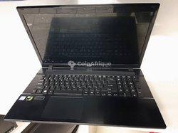 PC Acer VA73 GTX core i7