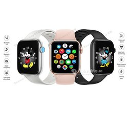 Smartwatch T900 serie 6