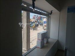 Location boutique - Menontin