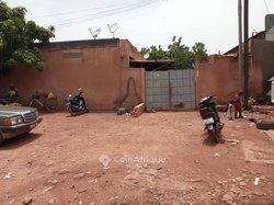 Vente villa 4 pièces - Ouagadougou