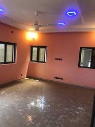 Location appartements 4 pièces - Lomé