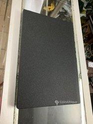 PC Terra book i5
