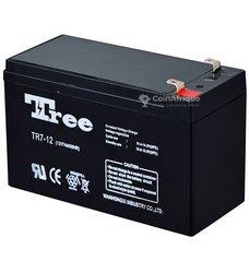 Batterie  onduleur