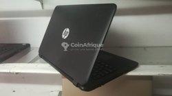 PC HP 15