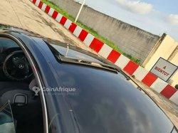 Mercedes-Benz CLK 2009