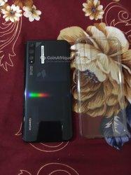 Huawei Psmart S