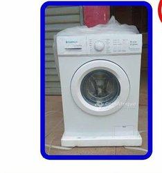 Machine à laver Renz 8 kg
