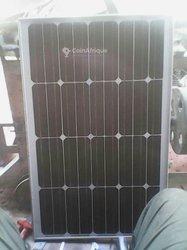 Panneau solaire 15 watts