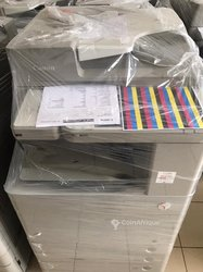 Photocopieur Canon IR Advance 5235i
