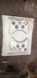 Console X Box