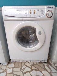 Machine à laver 6kg Candy