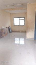 Location appartements 05 pièces - Douala