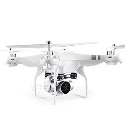 Drone à caméra