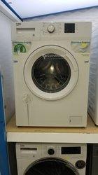 Machine à laver Beko 7kg A+++